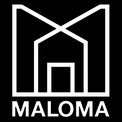 Maloma immobilier